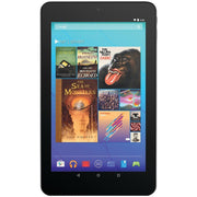 Ematic(R) EGQ347BL 7 HD Quad-Core Android(TM) 5.0 8GB Tablet with Bluetooth(R)