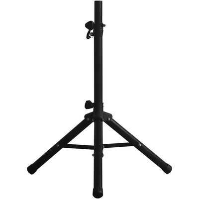 Billboard St-2 Universal Heavy-duty Speaker Stand BBST2