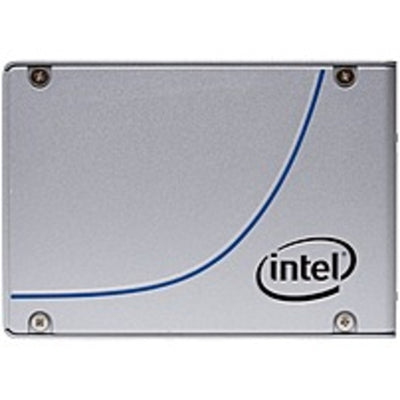 Intel DC P3520 2 TB Solid State Drive - U.2 (SFF-8639) - 2.5 Drive - Internal - 1.66 GB-s Maximum Read Transfer Rate - 1.32 GB-s Maximum Write Transfer Rate
