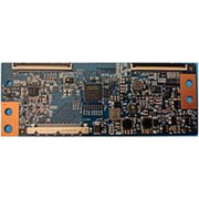 Vizio T420HVN06.3 T-Con Board for Sharp, Element Telectronics, Toshiba and RCA TV