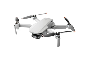 DJI - Mavic Mini 2