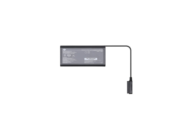 DJI - Mavic 2 60W Battery Charger