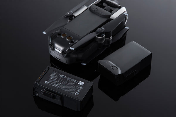 DJI - Mavic Air Battery