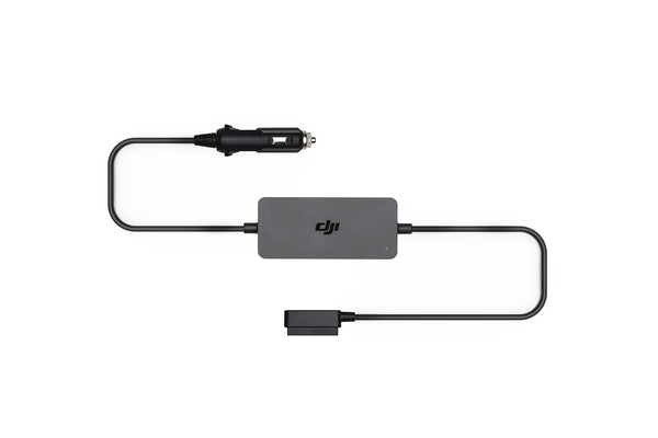 DJI - Mavic Air Car Charger