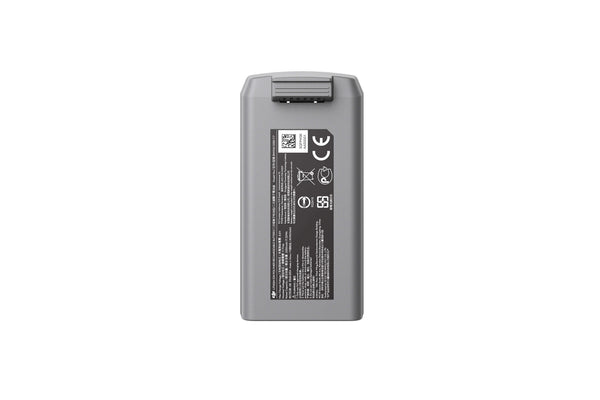 DJI - Mavic Mini 2 Battery