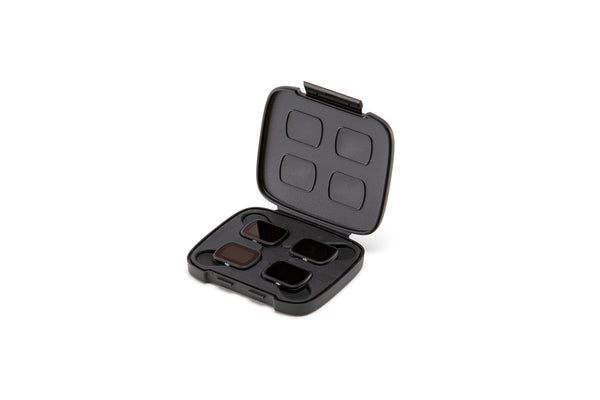 DJI - Osmo Pocket - ND Filter Set