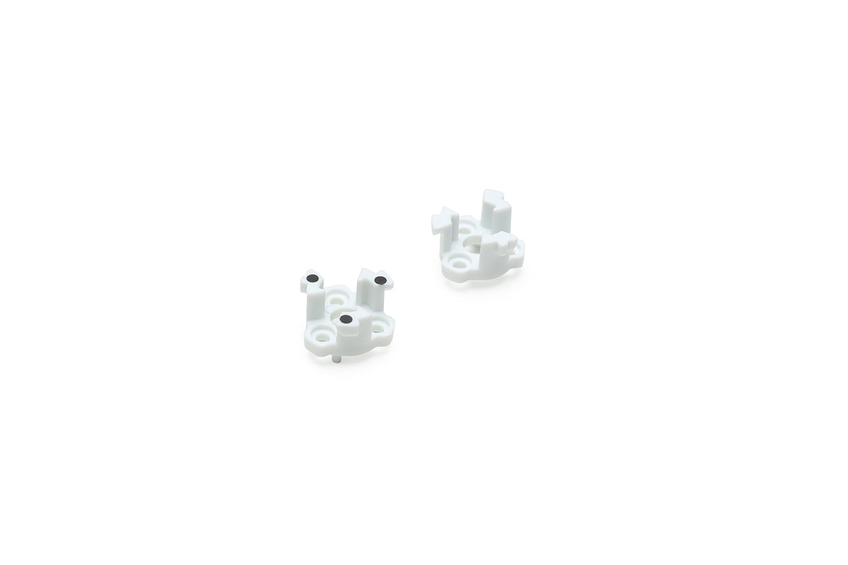 DJI - Phantom 4 Propeller Mounting Plate