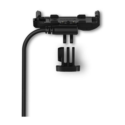 Garmin - Virb 360 - Powered USB Mount