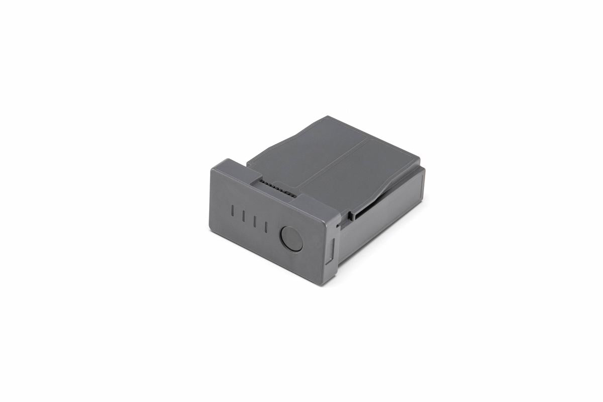 DJI - RoboMaster S1 - Battery