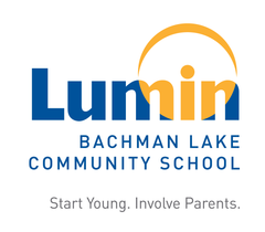 Lumin Community School