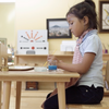 Montessori Partners Serving All Children