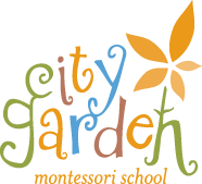 City Garden Montessori School