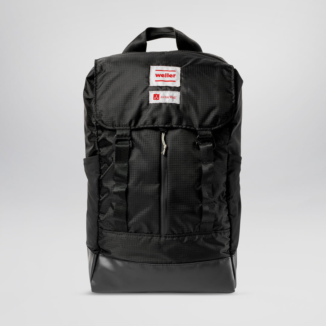 The Better Daypack