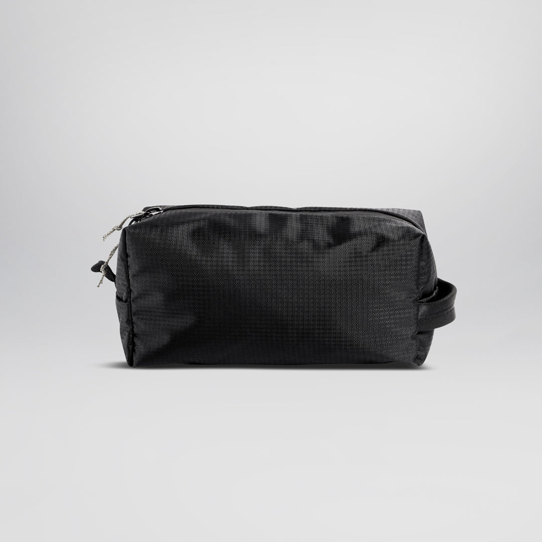 The Dopp Bag