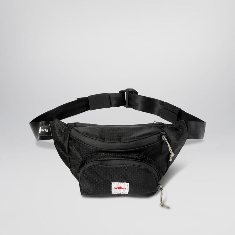 The Sling Pack