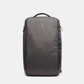 Oxygen 45 - Hybrid Duffel/Backpack