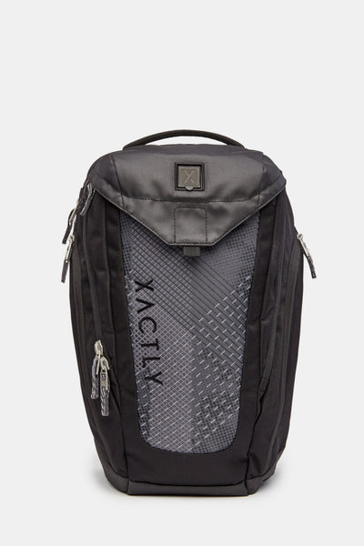 Oxygen 35 with Lithium Power Included-Bags-XACTLY Life