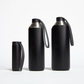 Hydrogen Bottle Bundle