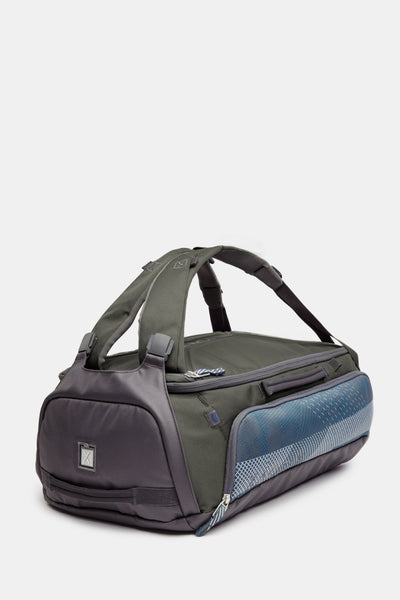 Oxygen 45 with Lithium Power Included-Bags-XACTLY Life