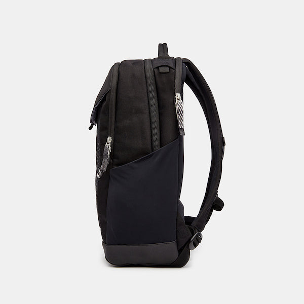 Oxygen 25 - Everyday Backpack