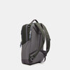 Oxygen 25 with Lithium Power Included-Bags-XACTLY Life