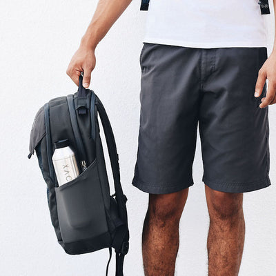 Oxygen 25 - Everyday Backpack-Bags-XACTLY Life