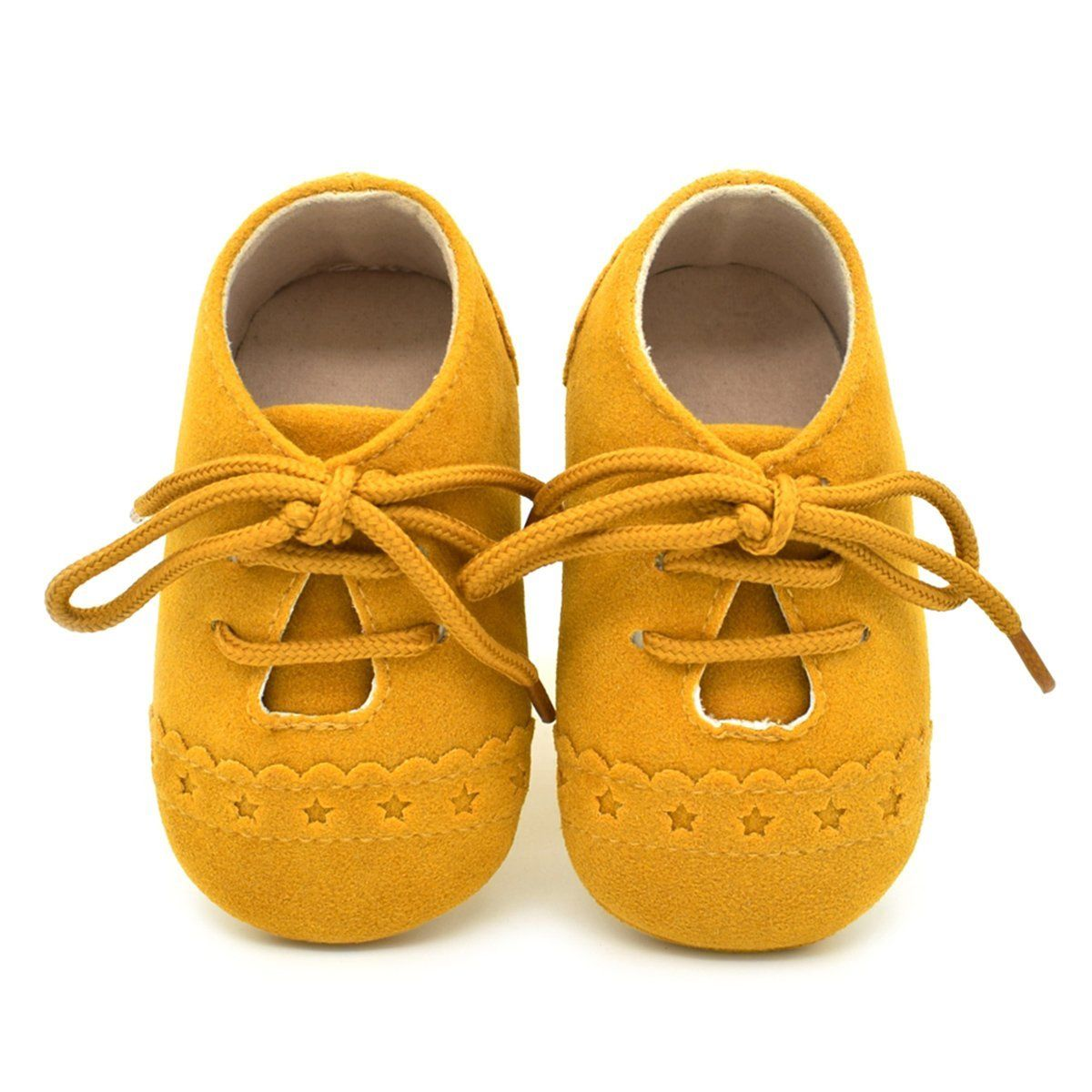 Sapatos Yellow Moon