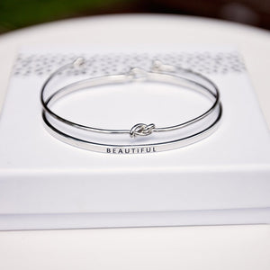 Beautiful {Bracelet}