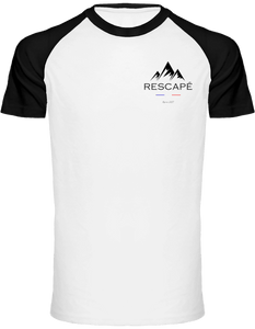 Rescapé Team - Homme - Rescape France