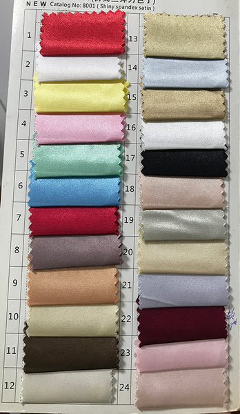 products/ShinySpandexSatin1-24_0934b3f7-dd29-4c22-b544-039932f2cc2e.jpg