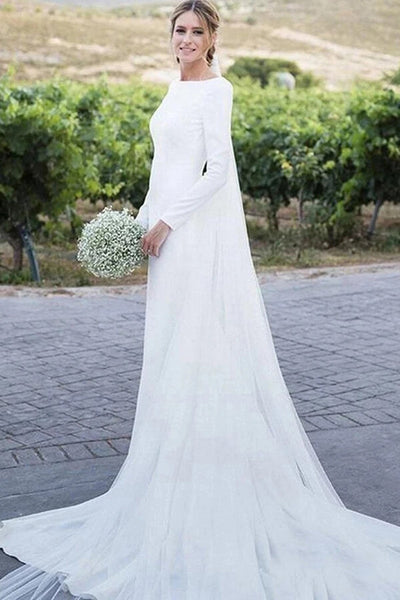products/SimpleModestLongSleevesSheathBridalDressesCountryWeddingDress_MW515_2.jpg