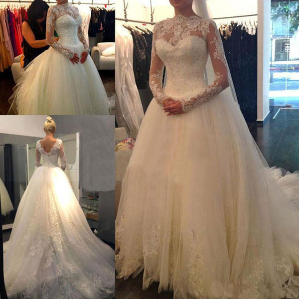 products/Wedding_dress-svd523a.jpg