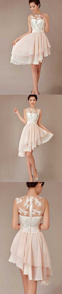 products/bridesmaid_dress-svd485b.jpg