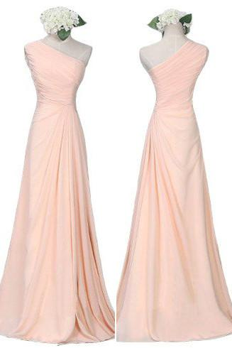 products/bridesmaid_dress_-_svd605a2.jpg
