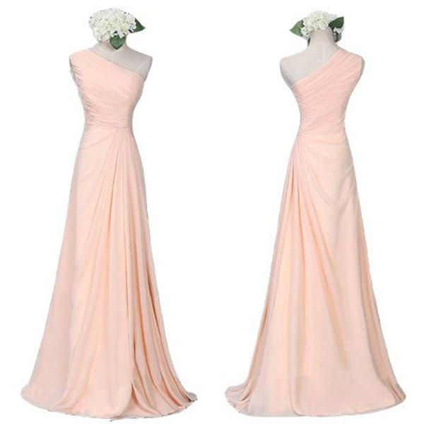 products/bridesmaid_dress_-_svd605a.jpg