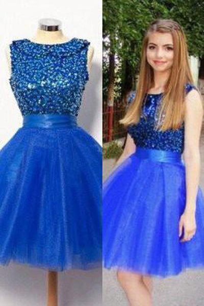 products/homecoming_dress_-_svd657b_grande_8da07c07-d909-4749-aa0b-0d0077fe2243.jpg