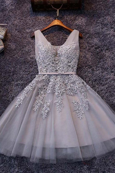 products/homecoming_dresses_short_prom_dresses_graduation_dresses_SH10_1_c30c47e0-417d-4c76-9e5f-7dc81268d1f5.jpg