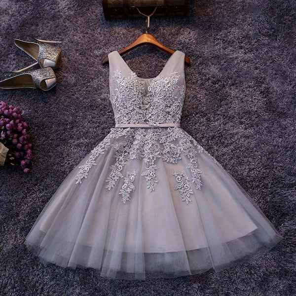 products/homecoming_dresses_short_prom_dresses_graduation_dresses_SH10_2_5cec5bb7-4f69-4771-bdce-a94b96841cf4.jpg