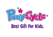 Pony Cycle Coupons and Promo Code