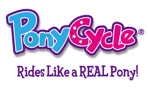 PonyCycle, Inc.