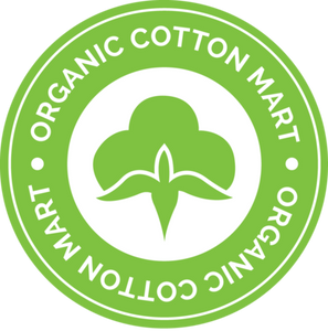 Organic Cotton Mart Wholesale