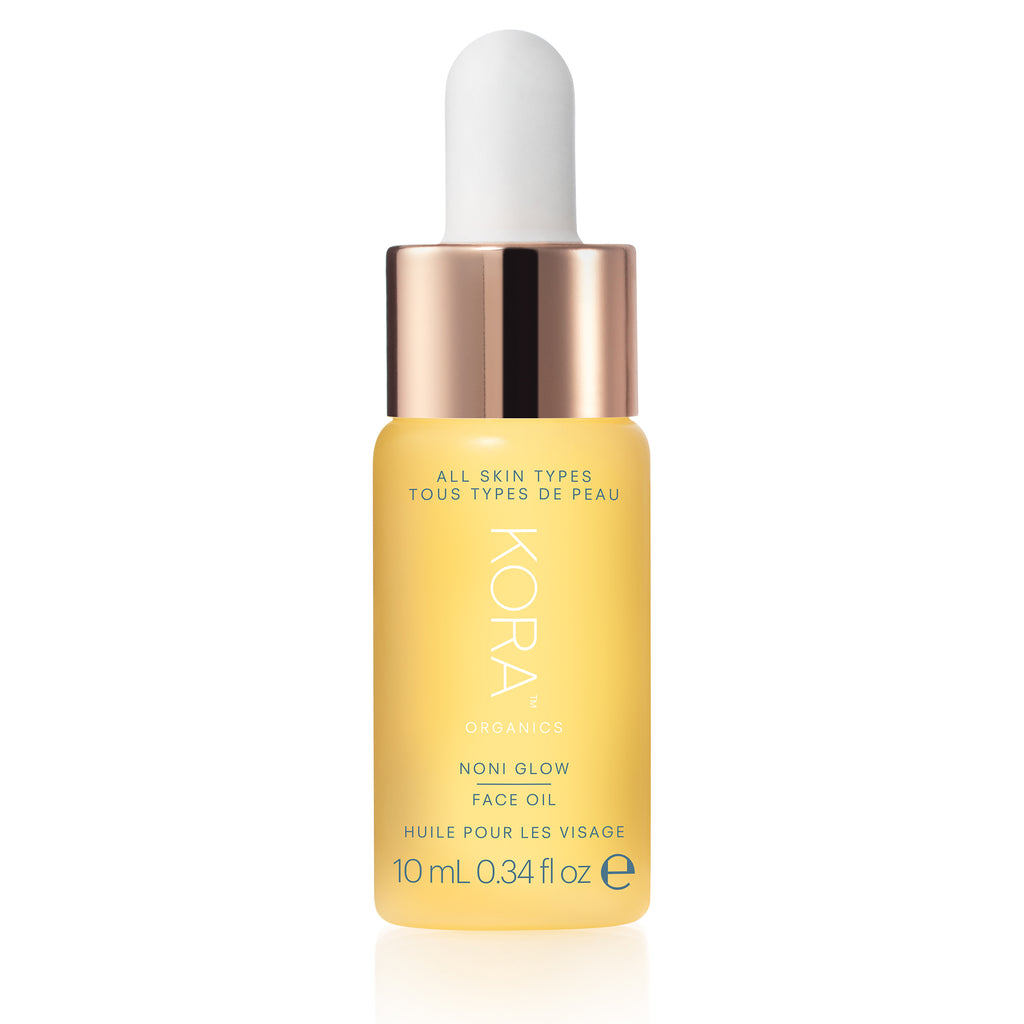 Noni Glow Face Oil 10ml