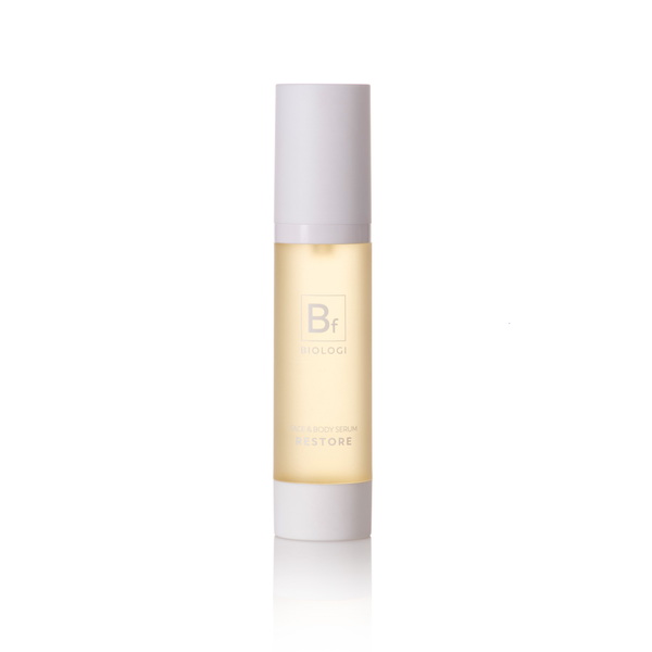 Bf Restore Face & Body Serum
