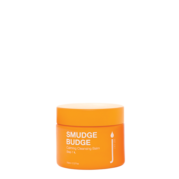 Smudge Budge - Calming Cleansing Balm