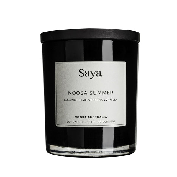 Noosa Summer Candle