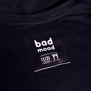 Bad Mood Shirt