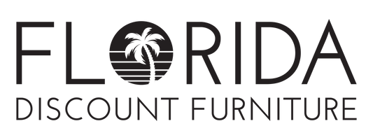 Florida Discount Furniture