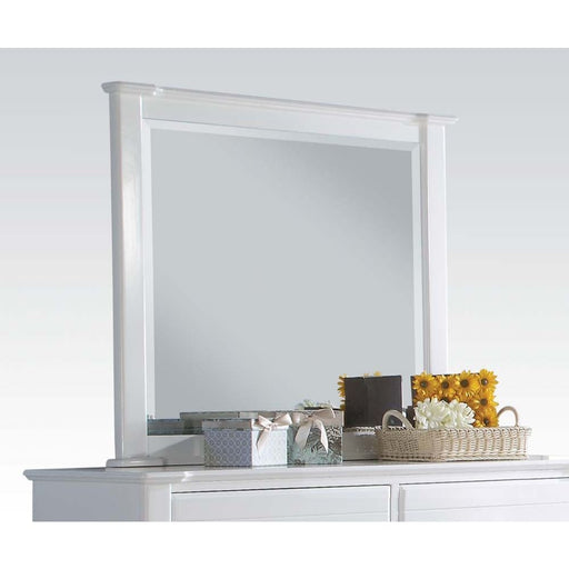 Two Door Cabinet 'Beach'