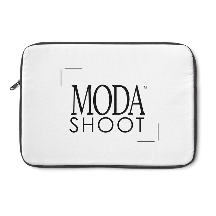 MODA Logo Laptop Sleeve