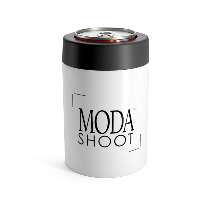 MODA Logo Can Holder